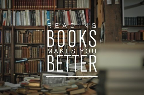 reading books makes you better poster.jpg