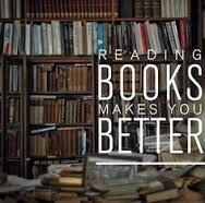 reading books makes you better.jpg
