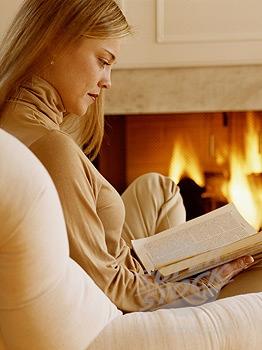 reading fireplace.jpg