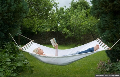 reading in a hammock.jpg