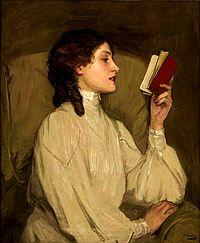 reading painting.jpg