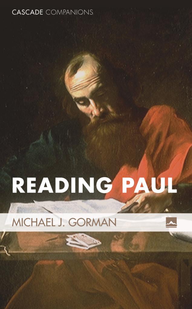 reading paul.jpg
