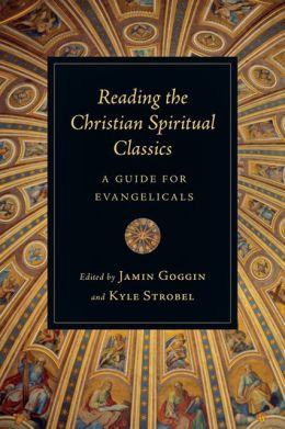 reading the christian classics a guide for e.jpg