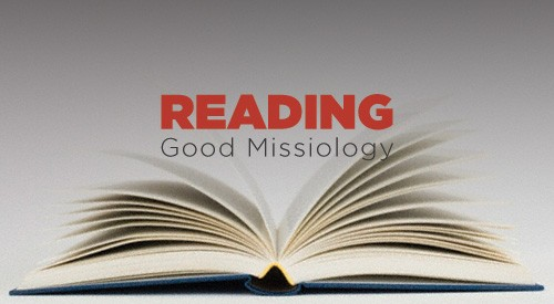 reading- good missiology.jpg