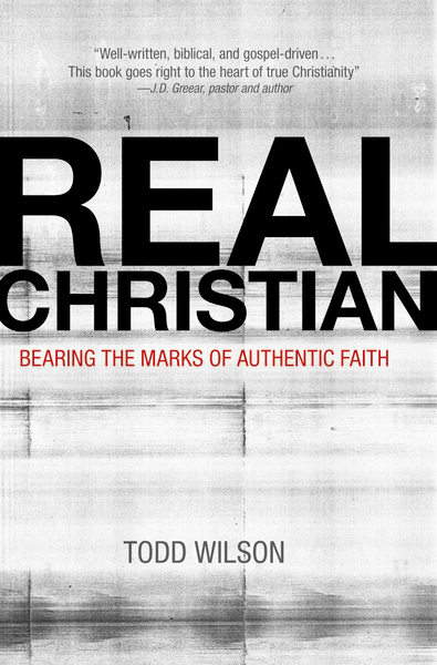 real christian - bearing the marks.jpg