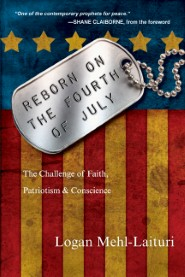 reborn-on-the-fourth-of-july-the-challenge-of-faith-patriotism-and-conscience.jpg