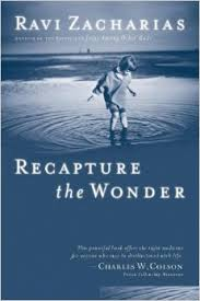 recapture the wonder.jpg