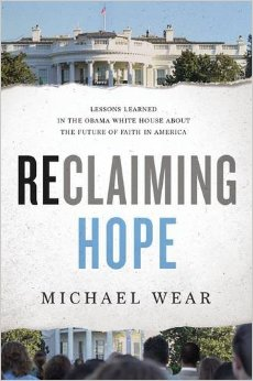reclaiming hope cover a.jpg