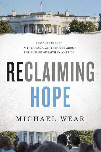 reclaiming hope.jpg