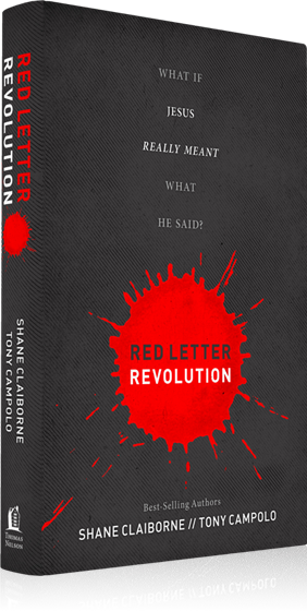 red letter rev.png