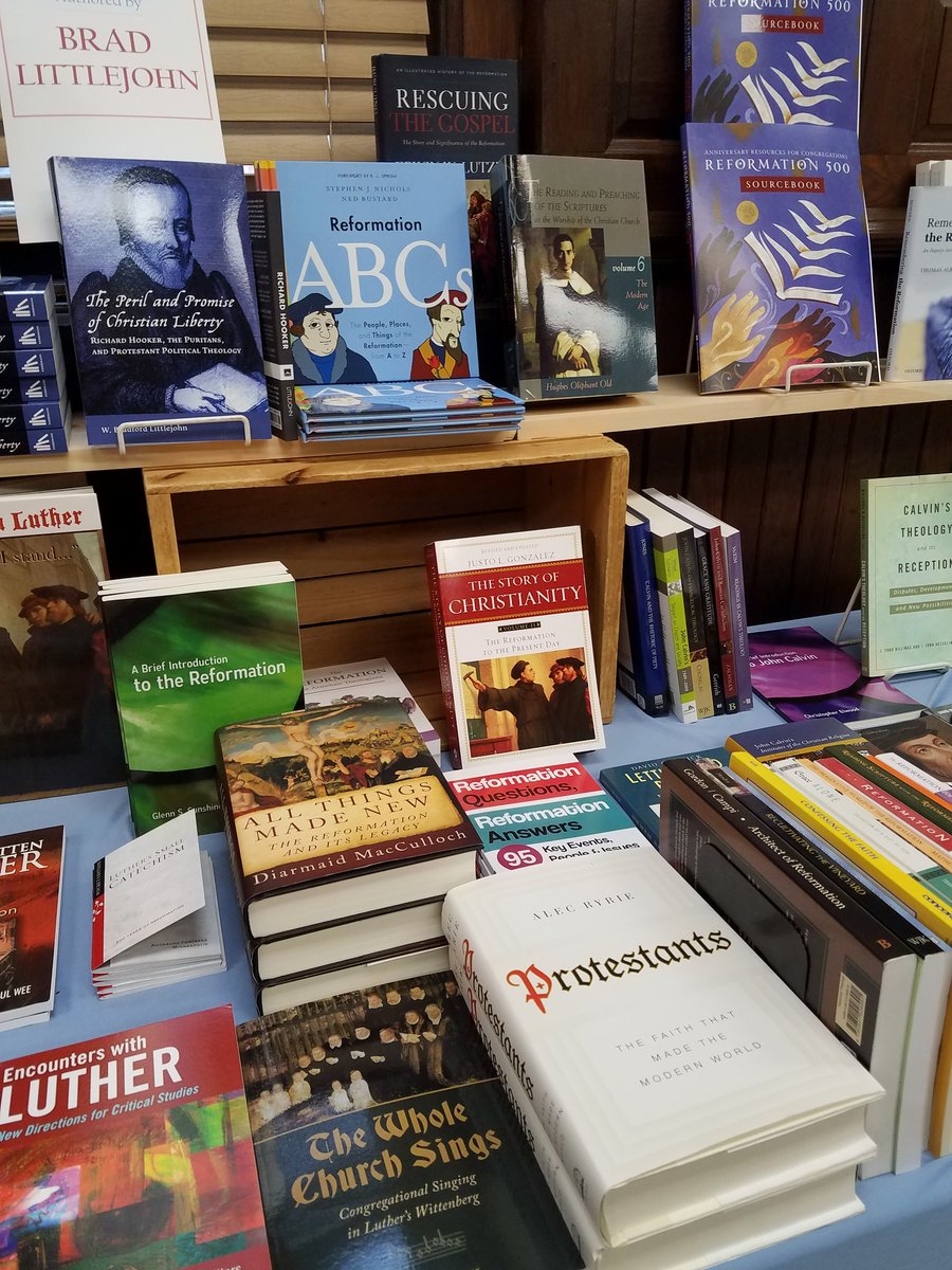 refo books at Mercersburg 17.jpg