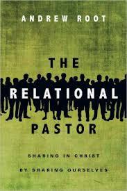 relational pastor.jpg