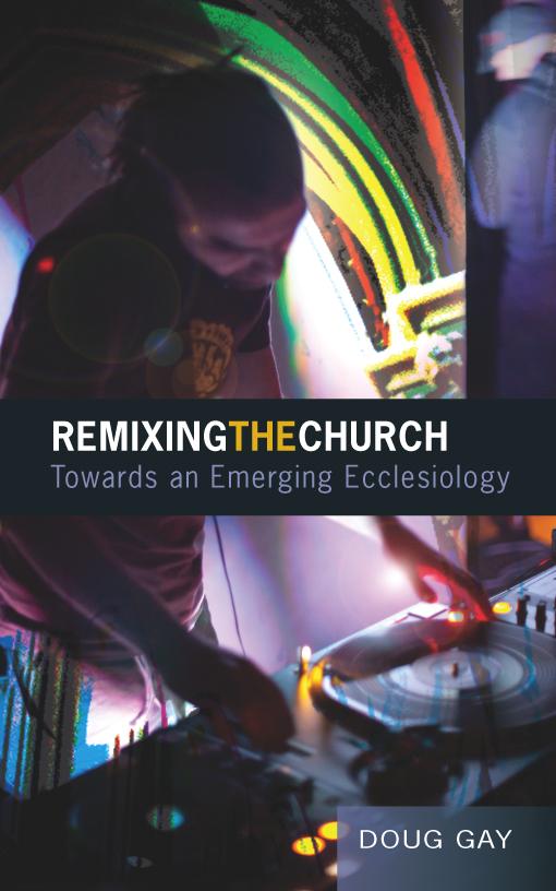 remixing the Church.jpg