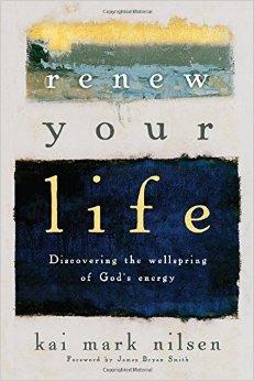 renew your life.jpg