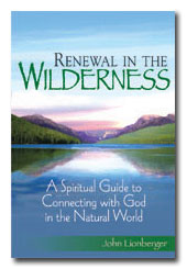 renewal in the wilderness.jpg