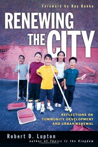 renewing the city lupton.jpg