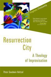 resurrection city.jpg