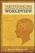 rethinking worldview.jpg