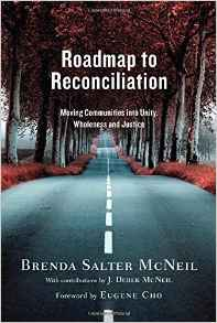 roadmap to reconciliation.jpg