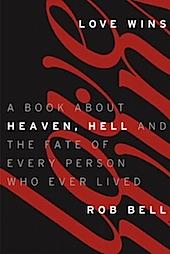 rob-bell-love-wins-book.jpg