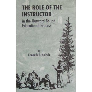 role of the instructor.jpg