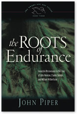 roots of endurance.jpg