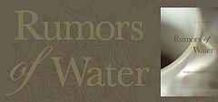 rumors of water.jpg