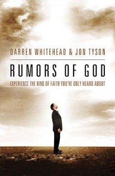 rumors-of-God-cover.jpg