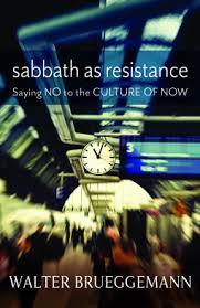 sabbath as resistance.jpg