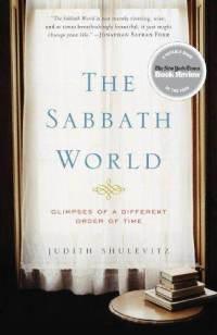 sabbath-world-glimpses-different-order-time-judith-shulevitz-paperback-cover-art.jpg