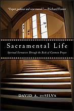 sacramental life.jpg