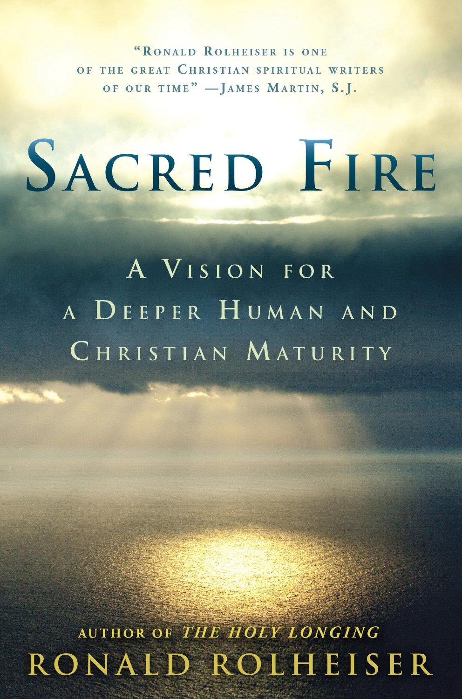 sacred fire rr.jpg