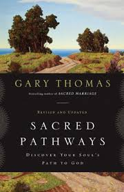 sacred pathways.jpg