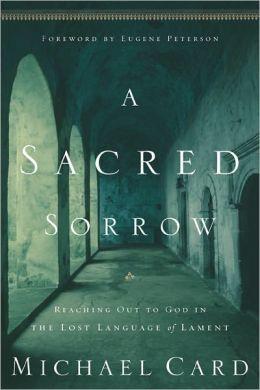sacred sorrow.jpg