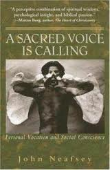 sacred voice is calling.jpg
