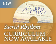 sacred-rhythms-WP-small-now-available.jpg