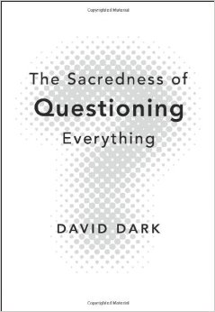 sacredness of questioning.jpg