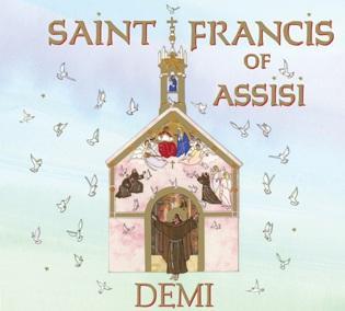saint-francis-of-assisi.jpg