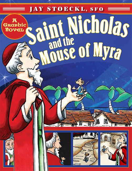 saint-nicholas-and-the-mouse-of-myra-24.jpg