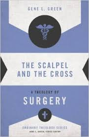 scalpel and the cross.jpg