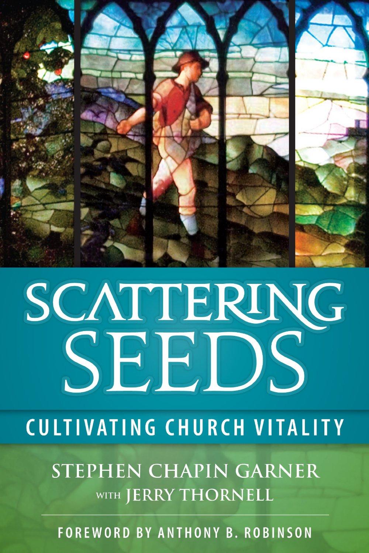 scattering seeds.jpg