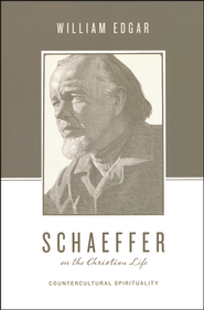schaeffer on.png