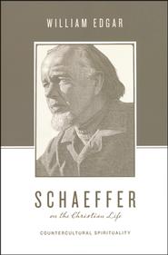 schaeffer on.png