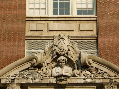 school arch.jpg