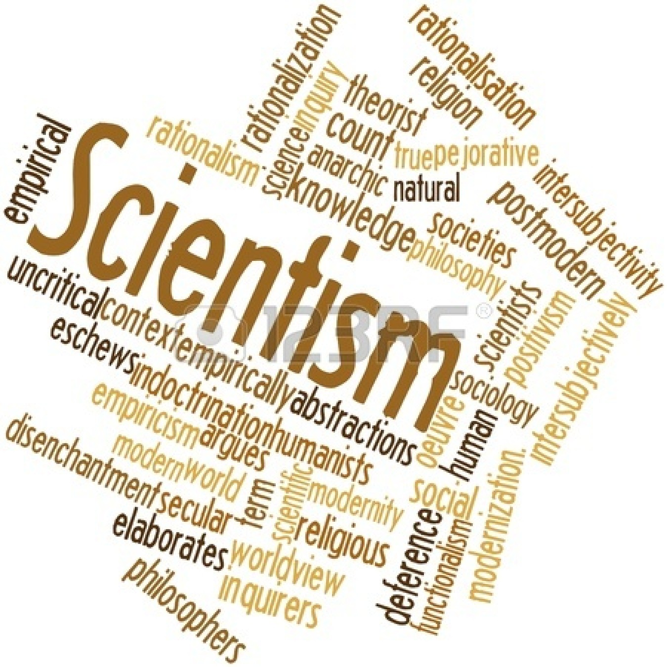 scientism word cloud.jpg