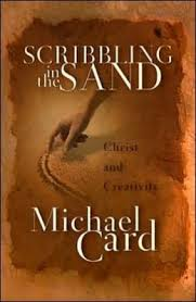 scribbling in the sand.jpg