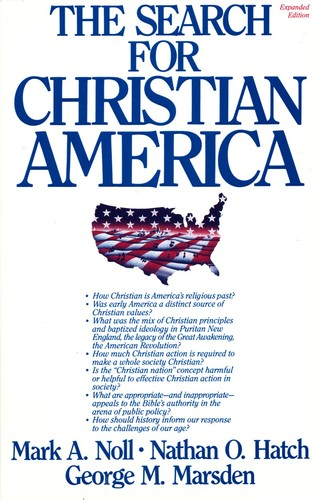 search for christian america.jpg