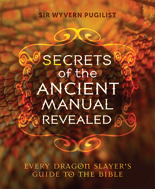 secrets-of-the-ancient-manual-revealed-every-dragon-slayer-s-guide-to-the-bible-26.jpg