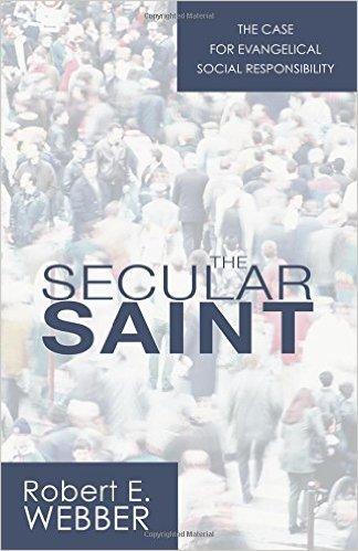 secular saint.jpg