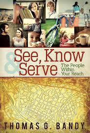 see, know & serve.jpg